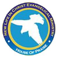 New Life in Christ Evangelical Ministry
